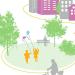 Förslag till - Ny organisation för Malmö stad