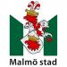 Hur kan vi tillsammans arbeta för ett tryggt och säkert Malmö?