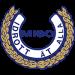 MISO har tillskrivit Fritidsnämnden i ärende gällande Föreningsstöd 2017
