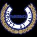 MISOs utmärkelser 2018 är utsedda