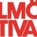 Malmöfestivalen 2019 – intresseanmälan