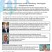 Välkommen på konferens om Tillit – Inkludering – Föreningslots