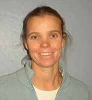 Pristagare 1984 - Catarina Lindqvist