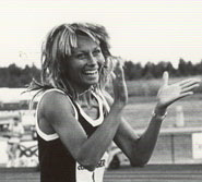 Pristagare 1988 - Lena Wallin