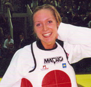Pristagare 1996 - Eva Wallner