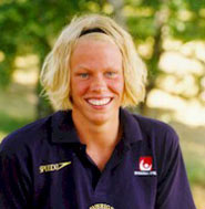 Pristagare 1999 - Lotta Wänberg