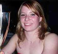Pristagare 2002 - Lena Hallander