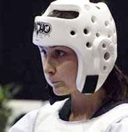 Pristagare 2005 - Caroline Persson
