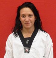 Pristagare 2006 - Hanna Zajc