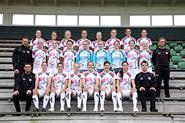 Pristagare 2011 - LdB FC Malmö