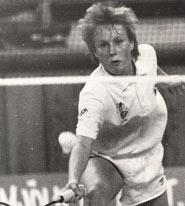 Pristagare 1985 - Charlotte Wihlborg