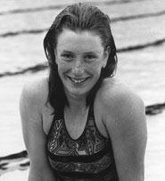 Pristagare 1991 - Magdalena Schultz