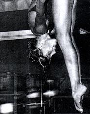 Pristagare 1997 - Jenni Carlsson
