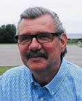 Bo Malmquist