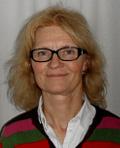 Kristin Kringstad