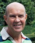 Lars Twetman