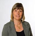 Linda Attin