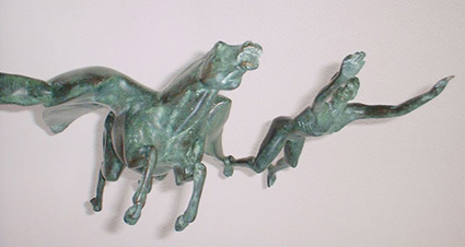 Årets Pegasus