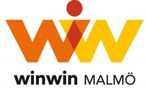 winwin_logga-300x181