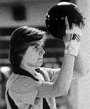 Pristagare 1983 - Yvonne Berndt