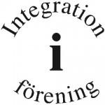 integrationiforening-150x150
