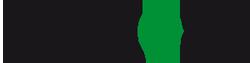 intyg_logo