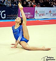 Pristagare 2017 - Tonya Paulsson