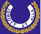 Malmö Idrottsföreningars Samorganisation Logo