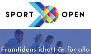 Sport Open